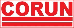 corun_logo_skala_hm