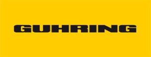 guhring_logo_skala_hm